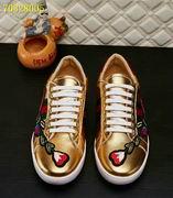 Gucci 171105171,Men Shoes,Gucci replicas wholesale