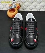 Gucci 171105172,Men Shoes,Gucci replicas wholesale