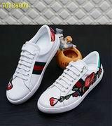Gucci 171105173,Men Shoes,Gucci replicas wholesale