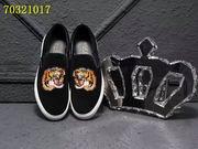 Gucci 171105174,Men Shoes,Gucci replicas wholesale