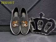 Gucci 171105175,Men Shoes,Gucci replicas wholesale