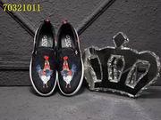 Gucci 171105176,Men Shoes,Gucci replicas wholesale