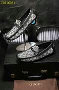 Gucci 171105177,Men Shoes,Gucci replicas wholesale