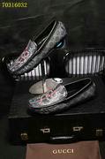 Gucci 171105178,Men Shoes,Gucci replicas wholesale