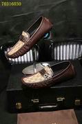 Gucci 171105180,Men Shoes,Gucci replicas wholesale