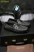 Gucci 171105181,Men Shoes,Gucci replicas wholesale