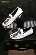 Gucci 171105182,Men Shoes,Gucci replicas wholesale
