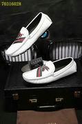 Gucci 171105184,Men Shoes,Gucci replicas wholesale