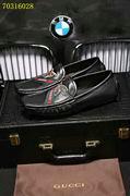 Gucci 171105185,Men Shoes,Gucci replicas wholesale