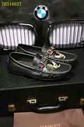 Gucci 171105186,Men Shoes,Gucci replicas wholesale