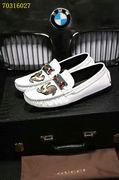 Gucci 171105187,Men Shoes,Gucci replicas wholesale