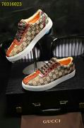 Gucci 171105188,Men Shoes,Gucci replicas wholesale