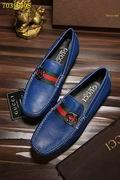 Gucci 171105189,Men Shoes,Gucci replicas wholesale