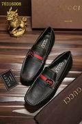 Gucci 171105190,Men Shoes,Gucci replicas wholesale