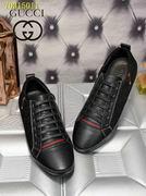 Gucci 171105191,Men Shoes,Gucci replicas wholesale