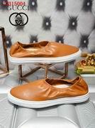Gucci 171105193,Men Shoes,Gucci replicas wholesale