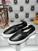 Gucci 171105194,Men Shoes,Gucci replicas wholesale