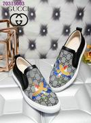 Gucci 171105195,Men Shoes,Gucci replicas wholesale