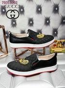 Gucci 171105196,Men Shoes,Gucci replicas wholesale
