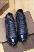 Gucci 171105197,Men Shoes,Gucci replicas wholesale