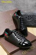 Gucci 171105198,Men Shoes,Gucci replicas wholesale