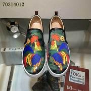 Gucci 171105200,Men Shoes,Gucci replicas wholesale