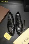 Louis Vuitton 171105071,Men Shoes,Louis Vuitton replicas wholesale