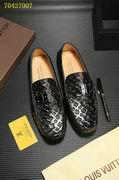Louis Vuitton 171105072,Men Shoes,Louis Vuitton replicas wholesale