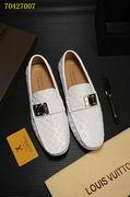 Louis Vuitton 171105073,Men Shoes,Louis Vuitton replicas wholesale