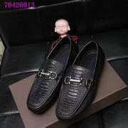 Louis Vuitton 171105074,Men Shoes,Louis Vuitton replicas wholesale