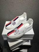 Louis Vuitton 171105075,Men Shoes,Louis Vuitton replicas wholesale