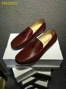 Louis Luitton 171105077,Men Shoes,Louis Vuitton replicas wholesale