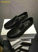 Louis Luitton 171105078,Men Shoes,Louis Vuitton replicas wholesale