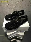 Louis Vuitton 171105079,Men Shoes,Louis Vuitton replicas wholesale