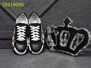 Louis Vuitton 171105080,Men Shoes,Louis Vuitton replicas wholesale