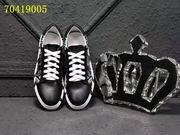 Louis Vuitton 171105081,Men Shoes,Louis Vuitton replicas wholesale