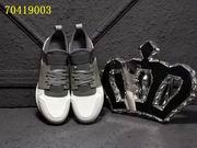 Louis Vuitton 171105082,Men Shoes,Louis Vuitton replicas wholesale