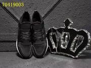 Louis Vuitton 171105083,Men Shoes,Louis Vuitton replicas wholesale