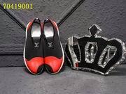 Louis Vuitton 171105084,Men Shoes,Louis Vuitton replicas wholesale