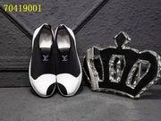 Louis Vuitton 171105085,Men Shoes,Louis Vuitton replicas wholesale