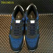 Louis Vuitton 171105088,Men Shoes,Louis Vuitton replicas wholesale