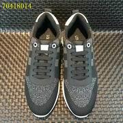 Louis Vuitton 171105089,Men Shoes,Louis Vuitton replicas wholesale