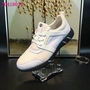 Louis Vuitton 171105090,Men Shoes,Louis Vuitton replicas wholesale