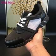 Louis Vuitton 171105091,Men Shoes,Louis Vuitton replicas wholesale