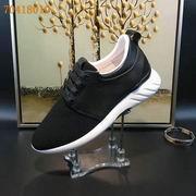 Louis Vuitton 171105092,Men Shoes,Louis Vuitton replicas wholesale