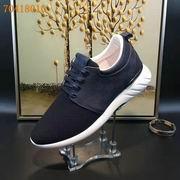 Louis Vuitton 171105093,Men Shoes,Louis Vuitton replicas wholesale