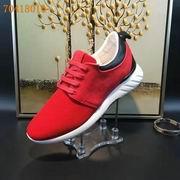 Louis Vuitton 171105094,Men Shoes,Louis Vuitton replicas wholesale