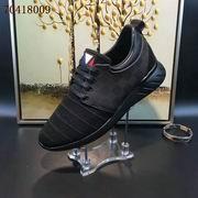 Louis Vuitton 171105095,Men Shoes,Louis Vuitton replicas wholesale