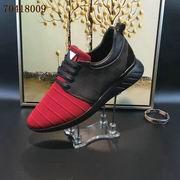 Louis Vuitton 171105096,Men Shoes,Louis Vuitton replicas wholesale