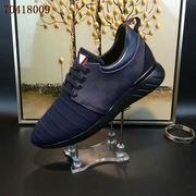 Louis Vuitton 171105097,Men Shoes,Louis Vuitton replicas wholesale